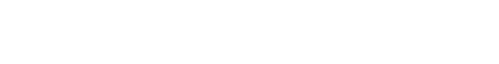 Mutual Fund Dealers Association of Canada (MFDA)